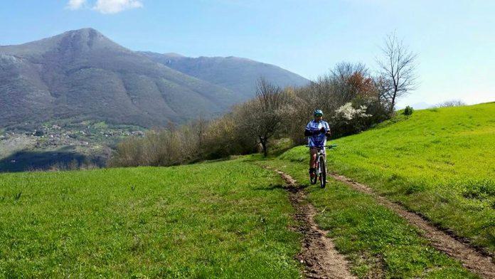 Trofeo_Parchi_Naturali_2016_panorama_gf_sele