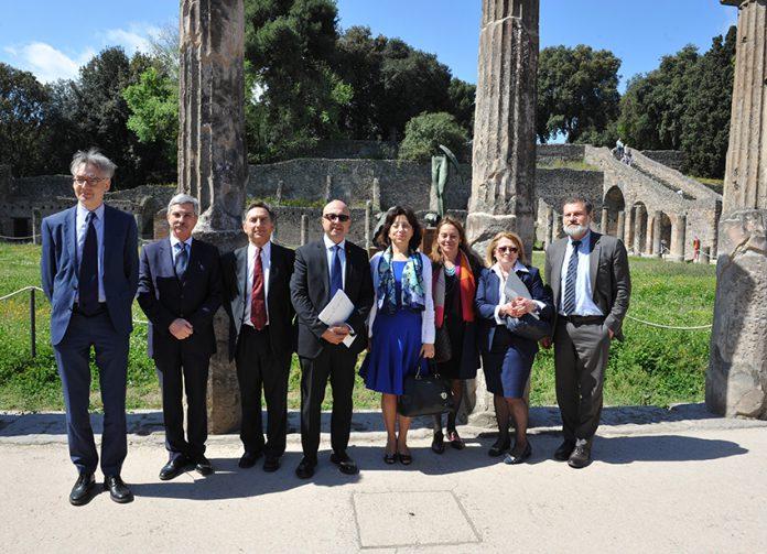 VISITA_UNESCO_14_APR_2016_61
