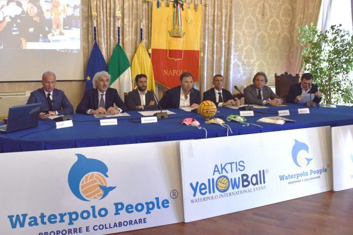 Yellow_Ball_International_Event