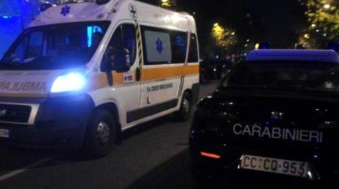 ambulanza-715x400