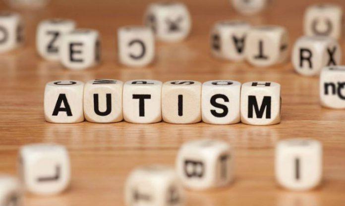 autismo-744x445