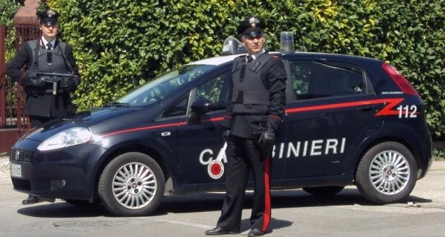 carabinieri-posto-di-controllo-g