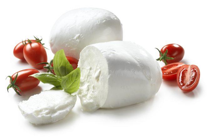 cibi-pericolosi-mozzarella