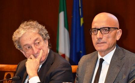 da_sinistra_Enrico_Morando_e_Domenico_Posca