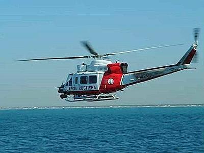 guardia_costiera_elicottero
