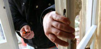 ladri-furti-in-abitazione