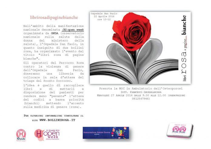 librirosadipaginebianche