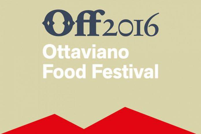 ottaviano-food-festival-2016