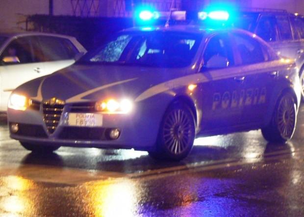 polizia_notte_ildesk-620x444