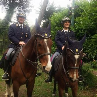 reparto_a_cavallo
