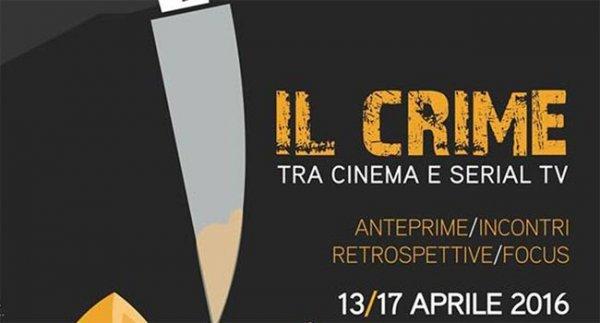 sorrento---festival-del-cinema-crime-dal-13-al-17-aprile-la-kermesse
