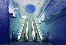 toledo-stazione-napoli-830x415