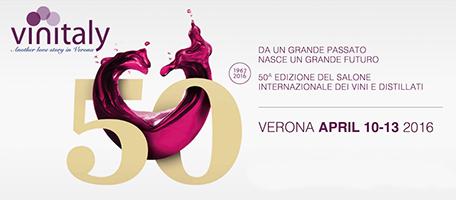 vinitaly-fiera-di-verona-2016