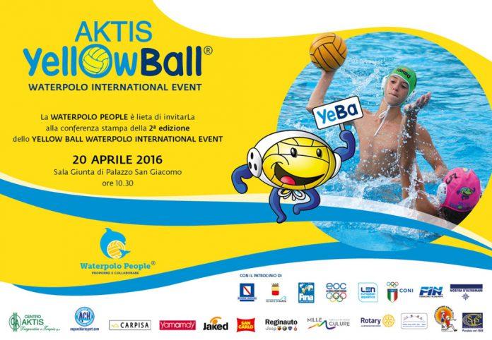 yellowball_invito_stampa_2016