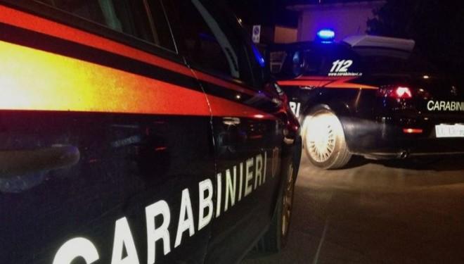 Carabinieri-Notte-660x375