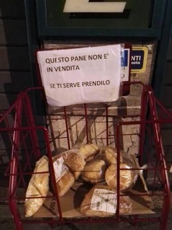Pane_in_regalo