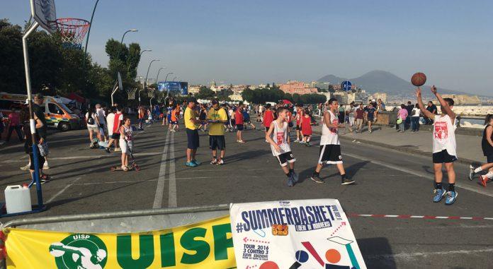 Summerbasket_1
