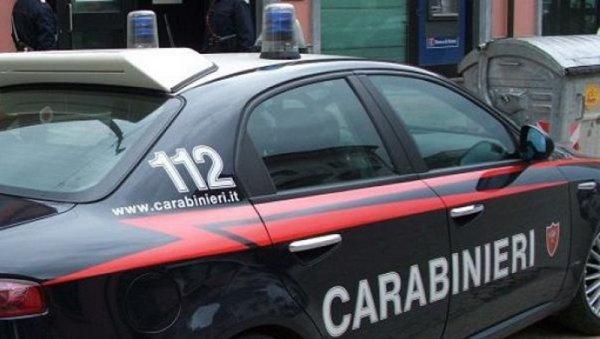 napoli-blitz-antidorga-dei-carabinieri-al-rione-traiano-due-arresti
