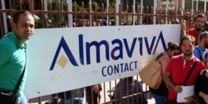 o-ALMAVIVA-facebook