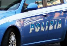 polizia_ildesk