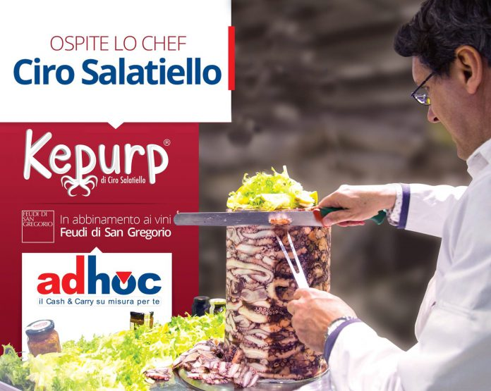 Adhoc_Salatiello_kepurp