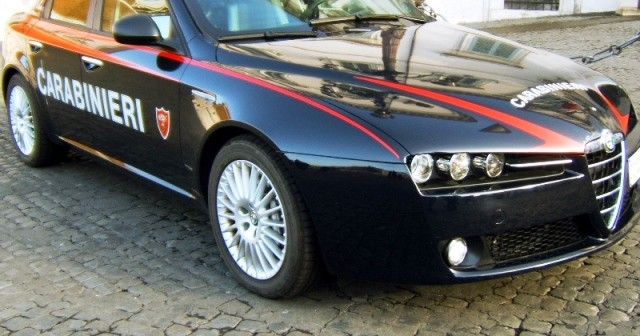 Carabinieri-auto2-640x336