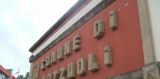 Comune-di-Pozzuoli