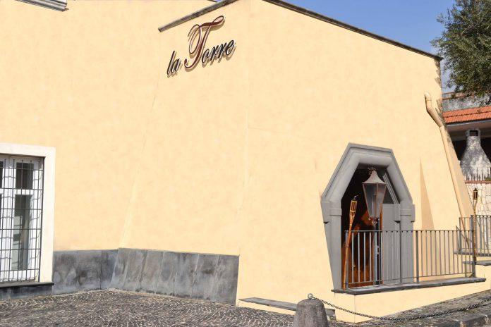 Foto_ristorante_La_Torre