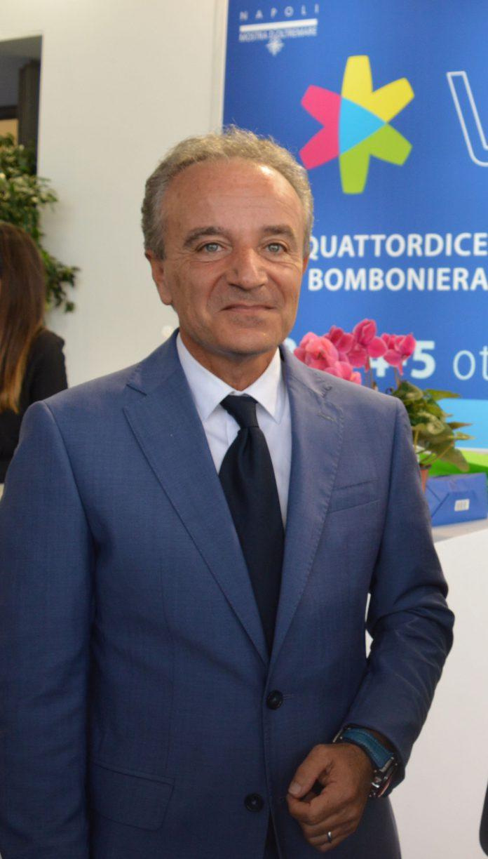 Luciano_Paulillo_presidente_FIR