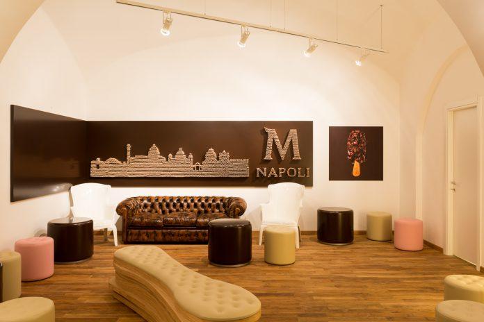 Magnum_Pleasure_Store_Napoli