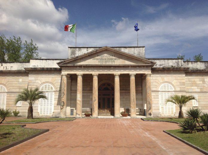 Osservatorio-di-Capodimonte