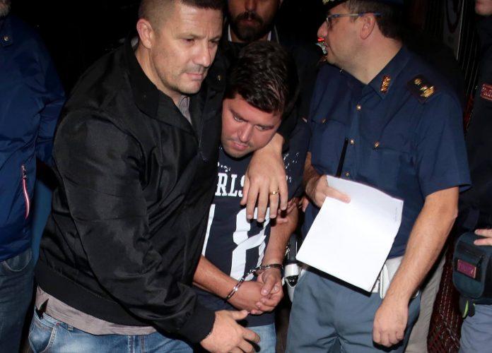 Raffele-Rende-arrestato