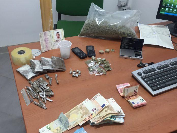 Sequestro_droga_afragola