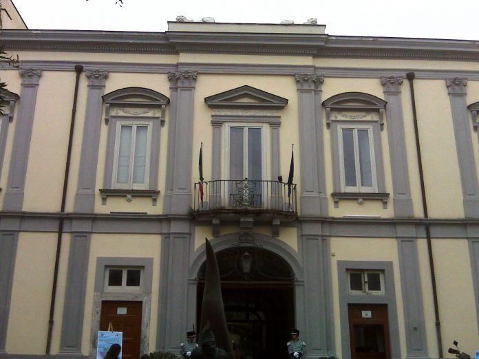 Villa_Bruno_-_prospetto_principale