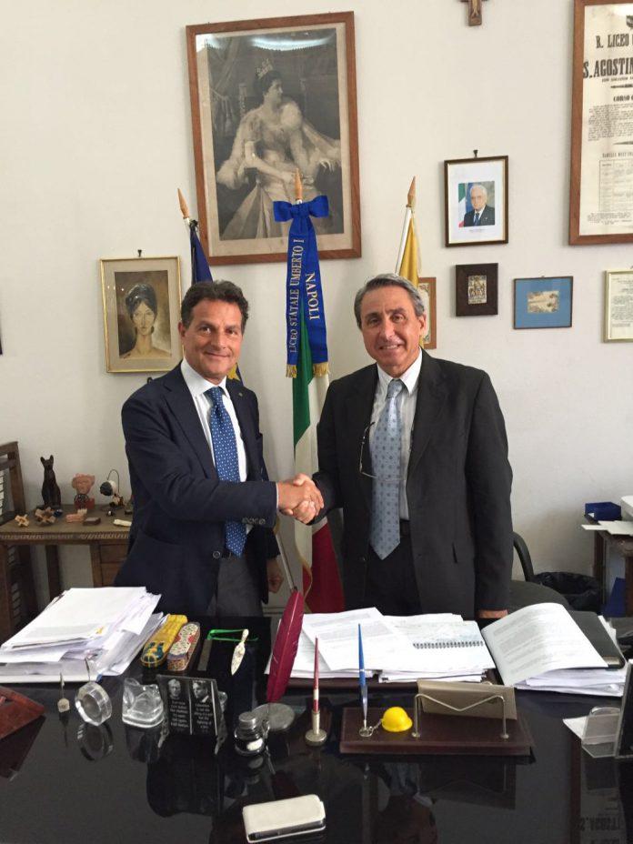 Vincenzo_Moretta_e_Carlo_Antonelli