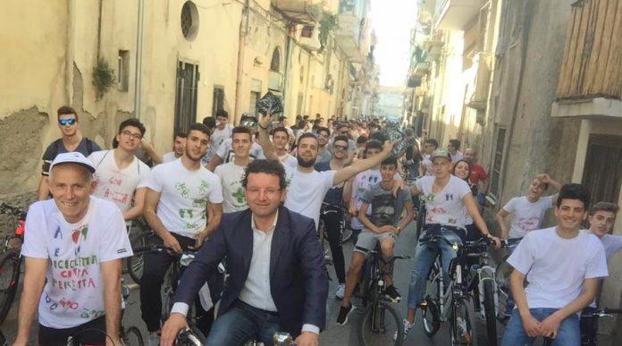 biciclettata_liceo