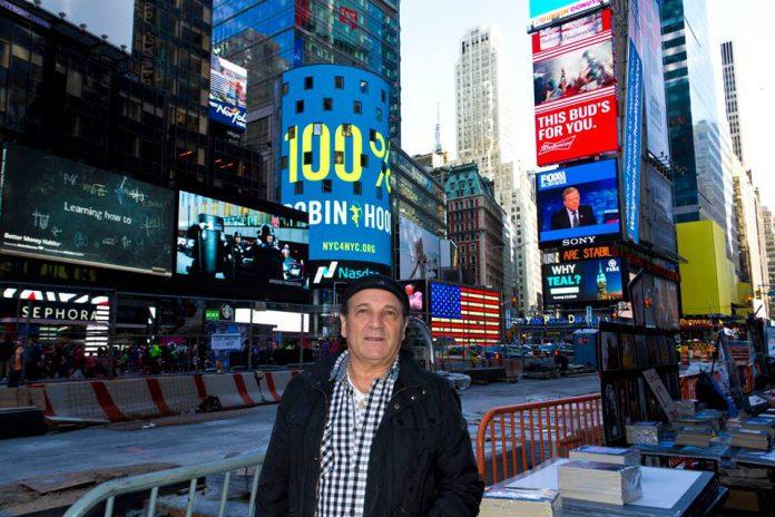 ciro_new_york_foto