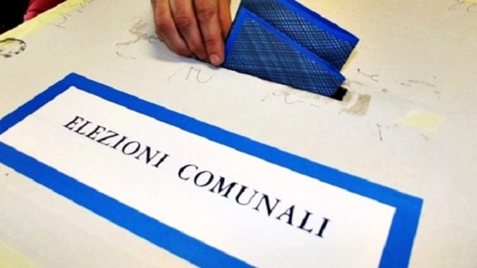 comunali-22
