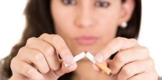 donna-che-smette-di-fumare-cataniah24_it_-324x160