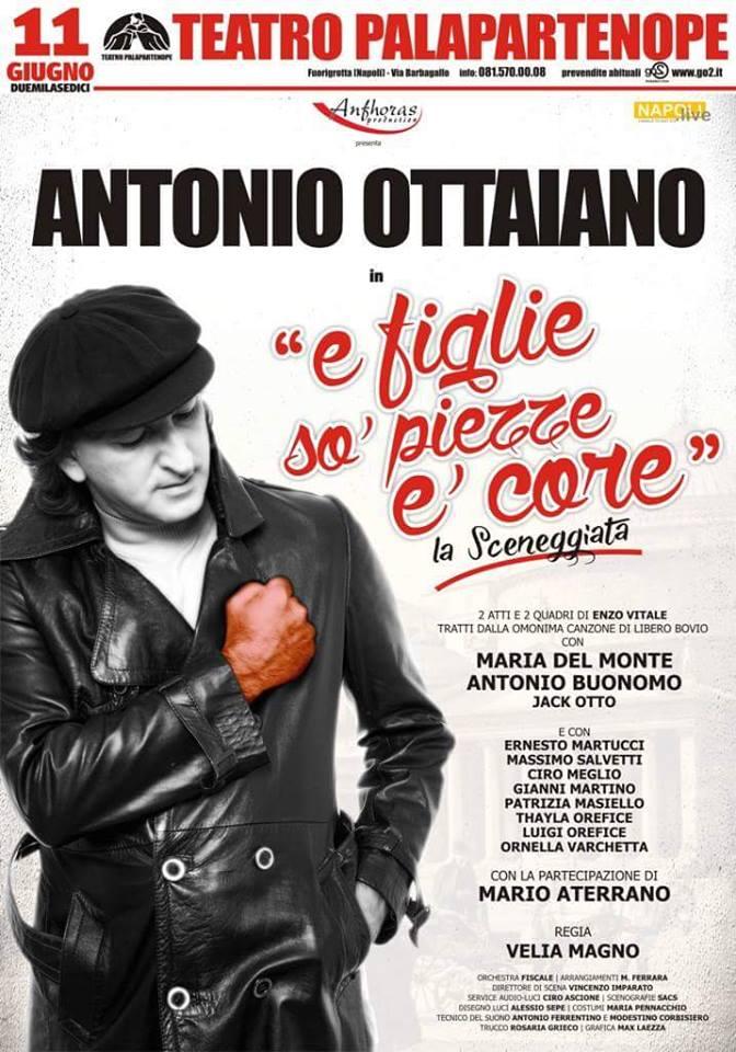 e_figlie_so_piezze_e_core_locandina_Ottaiano_foto