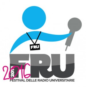 fru-2016-festival-radio-universitarie_landscape_300x1000