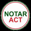 logoNotar3