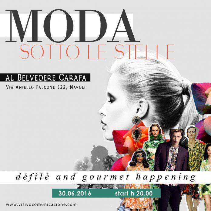 moda_sotto_le_stelle_q