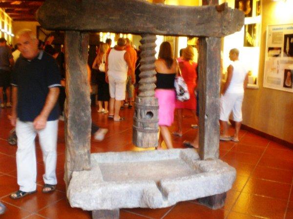 museo_del_vino
