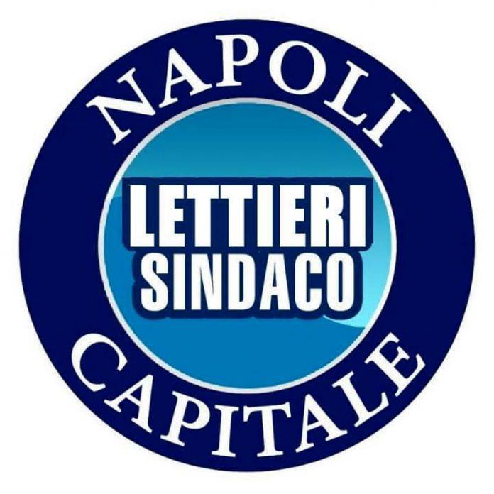 napoli-capitale-2