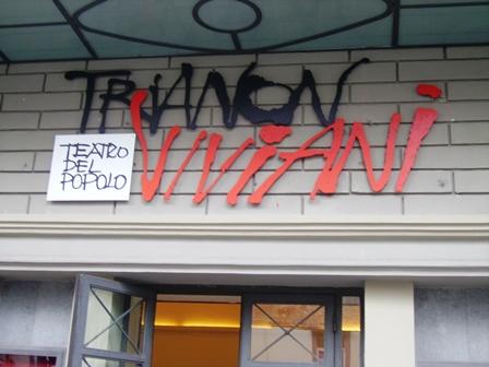 napoli_teatro_trianon