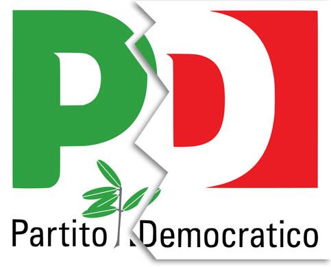 partito_democratico-spezzato