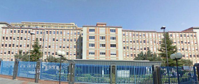 pascale-napoli-ospedale