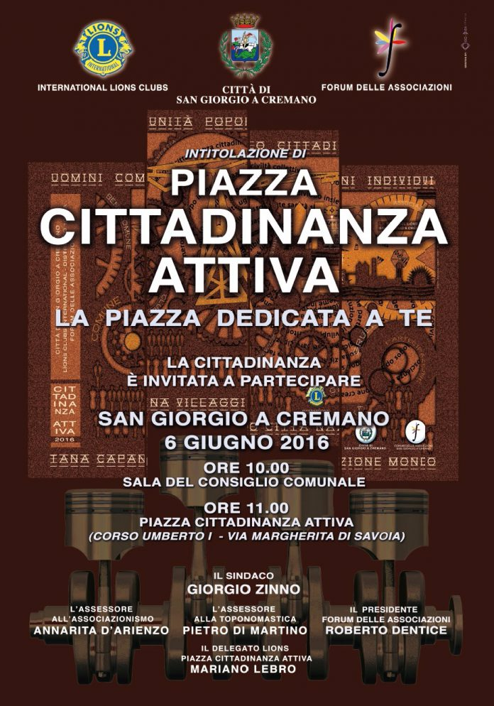 piazza_cittadinanza_attiva
