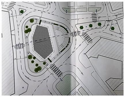 progetto_piazza_troisi